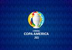 BXH Copa America 2021 hôm nay mới nhất