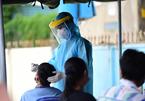 TP.HCM phát hiện chuỗi 17 ca bệnh ở huyện Củ Chi chưa rõ nguồn lây