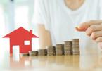 Lãi suất vay mua nhà thấp nhất trong nhiều năm qua