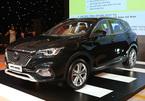Giá xe ô tô tuần qua: Thêm mẫu xe giảm sốc gần 200 triệu đồng