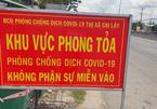 Hai ca nCoV ở Tiền Giang là nhân viên kỹ thuật, tiếp xúc nhiều người