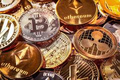 Nỗi sợ bỏ lỡ cơ hội làm giàu tràn ngập các thị trường toàn cầu