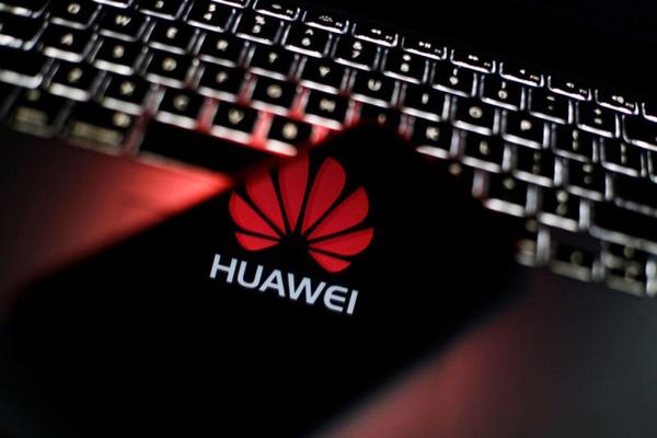 Mỹ thông qua kế hoạch cấm thiết bị Huawei, ZTE