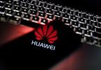 Dự luật Mỹ cấm Bộ Thương mại loại Huawei khỏi danh sách đen