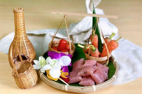 Vietnam's nem chua could help keep food fresh, naturally: Research