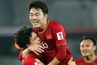 Đội hình Việt Nam vs Malaysia: Đặt niềm tin vào Xuân Trường, Công Phượng
