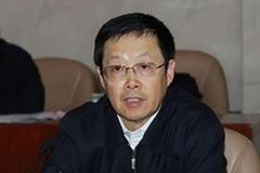 Cựu trợ lý của Phó Chủ tịch Trung Quốc sắp hầu tòa vì nhận hối lộ