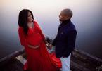Chồng mới giúp vợ sinh con từ tinh trùng của chồng cũ đã mất