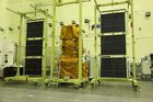Nga chuẩn bị cung cấp hệ thống vệ tinh tiên tiến cho Iran
