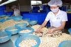 Diễn biến bất thường từ Campuchia, thế mạnh Việt Nam tụt đáy