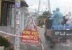 Thông báo khẩn tìm người đến vựa ve chai giữa trung tâm TP.HCM
