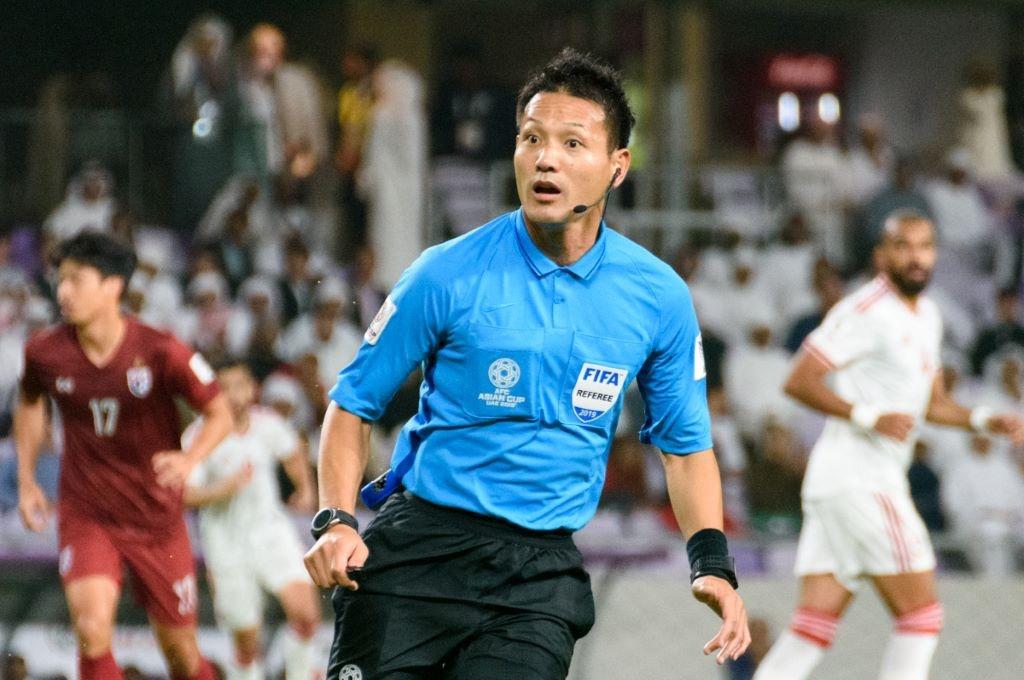 Sôi nổi dự đoán trận Việt Nam đấu Malaysia, lộ trọng tài bắt chính