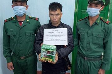 Methamphetamine use on the rise in Vietnam: UNODC