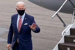 Thế giới 7 ngày: Ông Biden lần đầu công du, Malaysia - Trung Quốc căng thẳng