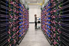 Google tuyên bố AI thiết kế chip nhanh hơn rất nhiều so với con người