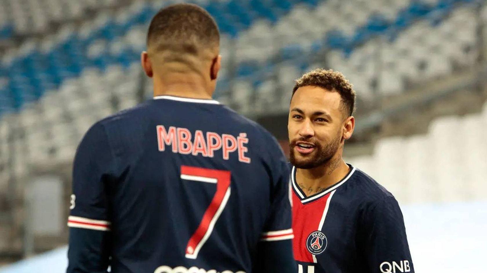 PSG đặt 'hạn chót' với Mbappe, lương 30 triệu euro/năm