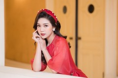 Sao Mai Phương Mai ra mắt MV mới