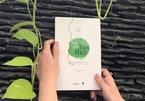 Học cách yêu thương qua cuốn sách 'Lắng nghe hơi thở'