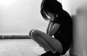 Con tôi từng tự tử bất thành vì bị chế giễu trên mạng