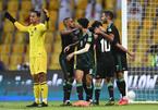UAE 2-0 Indonesia: Mabkhout và Lima lên tiếng (H2)