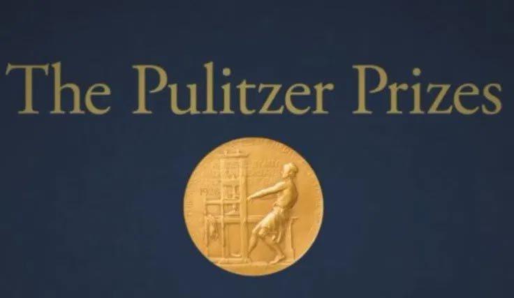 Giải Pulitzer vinh danh báo chí đưa tin Covid-19, biểu tình Mỹ