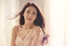 Cựu phóng viên thấy có lỗi với Choi Ji Woo vì 'vạch trần' chồng CEO ngoại tình