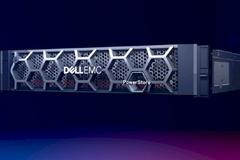 Dell EMC PowerStore phiên bản nâng cấp: ấn tượng từ hiệu năng