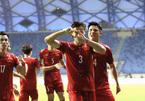 AFC: Tuyển Việt Nam không ngại Nhật Bản, Trung Quốc