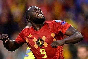 Chuyên gia chọn kèo Bỉ vs Nga: Mưa bàn thắng
