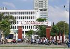Phong tỏa tạm thời Bệnh viện Bệnh nhiệt đới TP.HCM