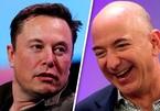 Chiêu trò 'lách' thuế của những tỷ phú giàu nhất thế giới