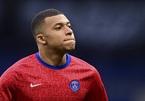 Diễn biến mới Sancho về MU, Real chờ Mbappe đòi rời PSG