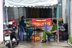 Gò Vấp đề xuất bỏ giãn cách xã hội, lãnh đạo TP.HCM họp khẩn