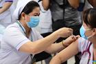 Lý do 22 nhân viên Bệnh nhiệt đới TP.HCM tiêm 2 mũi vắc xin vẫn mắc Covid-19