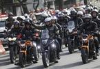 Tổng thống Brazil bị phạt vì vi phạm quy định phòng chống Covid-19