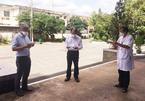 Thứ trưởng Bộ Y tế: 'Cần điều tra nguồn lây Covid-19 ở BV Bệnh nhiệt đới TP.HCM'