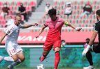 BXH các đội nhì bảng vòng loại World Cup 2022 KV châu Á