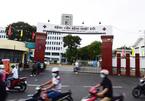 Thêm 31 nhân viên Bệnh viện Bệnh nhiệt đới TP.HCM dương tính nCoV
