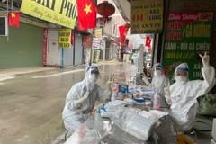 Bac Ninh eases social distancing, Quang Ninh reboots tourism