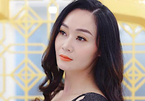 Quách Thu Phương: Khi bị chê tôi không sốc nhưng hơi buồn