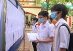 19 học sinh đỗ 5 nguyện vọng lớp 10 công lập của Hà Nội