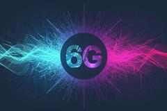 Mỹ - Anh hợp tác chiến lược phát triển công nghệ 6G