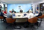 G7 lên án Trung Quốc, đòi mở điều tra mới về nguồn gốc Covid-19