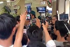 Nạn nhân của livestream