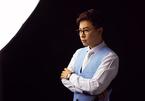 MC Lê Anh: Học cách dùng mạng xã hội để tẩy chay văn hoá 'bóc phốt', 'dìm hàng'