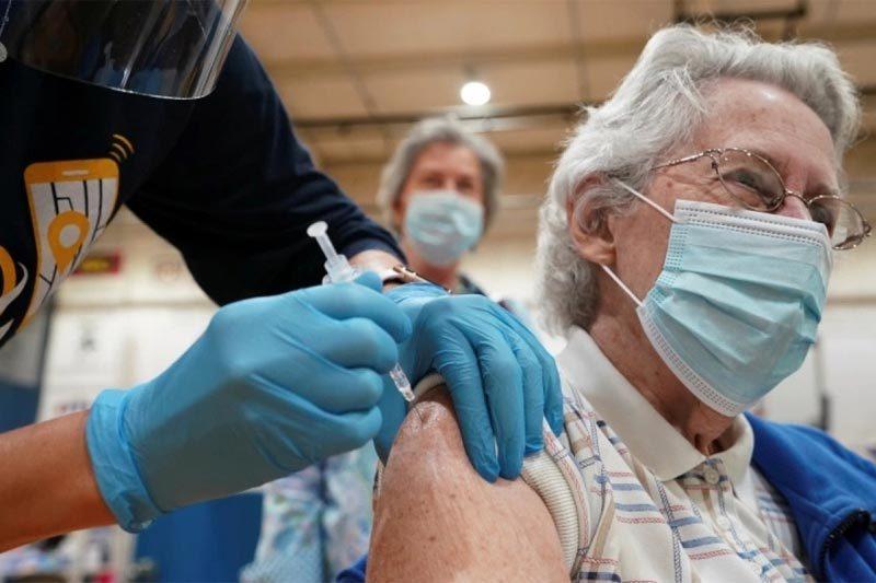G7 hứa viện trợ 1 tỷ liều vắc xin Covid-19, số ca tử vong ở Campuchia cao kỷ lục