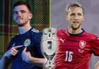 Nhận định Scotland vs CH Séc: Ưu thế chủ nhà