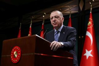 Điều Tổng thống Thổ Nhĩ Kỳ trông đợi ở cuộc gặp ông Biden