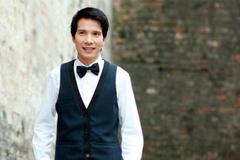 Ca sĩ Hồ Quang 8 cảm ơn người lạ và 700m quý giá