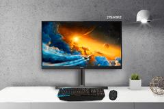 Philips ra mắt màn hình gaming high-end cấu hình 'khủng'